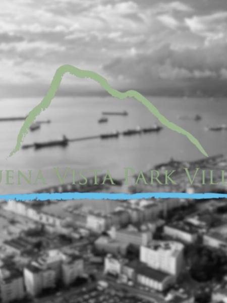 Buena Vista Park Villas